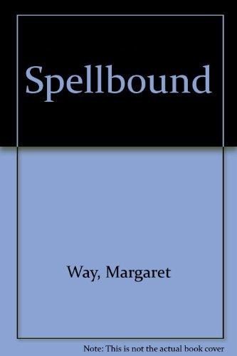9780263101218: Spellbound