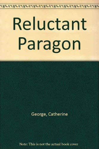 9780263101362: Reluctant Paragon