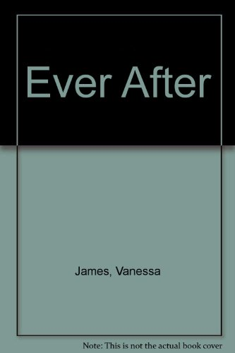 9780263103670: Ever After