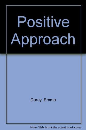 9780263114867: Positive Approach