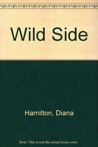 9780263117912: Wild Side