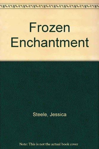 9780263123562: Frozen Enchantment