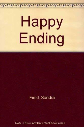 9780263127539: Happy Ending (Romance)