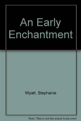 9780263128314: An Early Enchantment