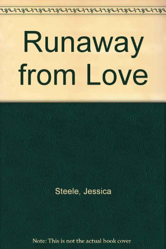 9780263128413: Runaway from Love