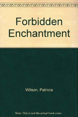 9780263128604: Forbidden Enchantment