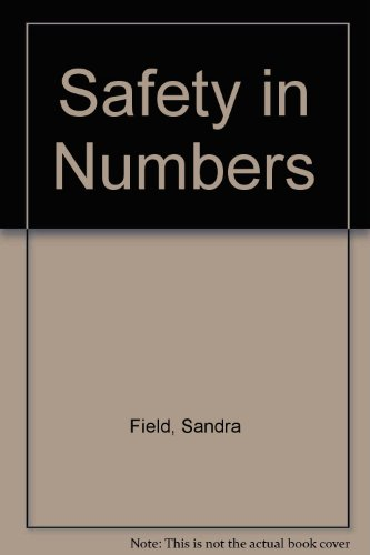 9780263129236: Safety In Numbers
