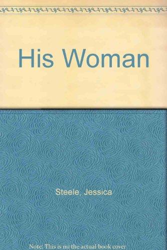 9780263129342: His Woman