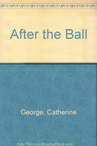 9780263133875: After the Ball