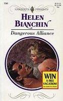 Dangerous Alliance: Bianchin, Helen