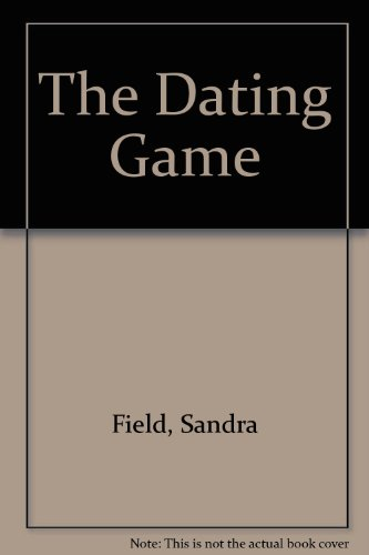 9780263141382: The dating game