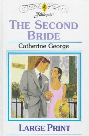 9780263152036: The Second Bride