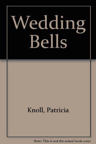 9780263158830: Wedding Bells