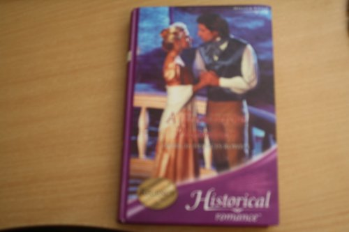 Treacherous Proposition (Mills & Boon Historical): Rowell, Patricia Franc