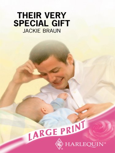 9780263194692: Their Very Special Gift (Mills & Boon Historical Romance)
