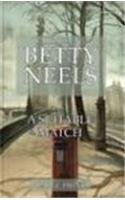 9780263200072: A Suitable Match (Betty Neels Large Print)