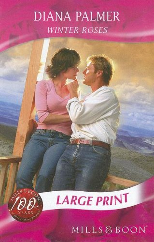 9780263200300: Winter Roses (Mills & Boon Historical Romance)