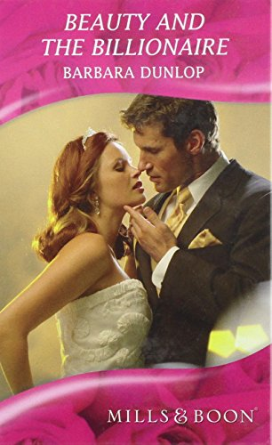 9780263208467: Beauty and the Billionaire (Mills & Boon Hardback Romance)