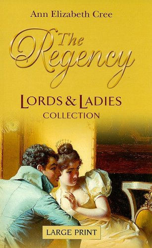 9780263210309: My Lady's Prisoner (Lords & Ladies Collection (Hardcover))