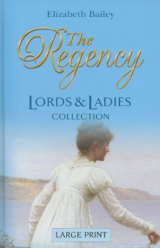 9780263210378: Nell (Regency Lords and Ladies LP)