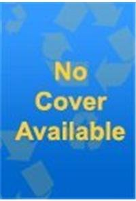 9780263225754: Sheikh's Undoing (Mills & Boon Largeprint Romance)