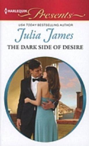 9780263226157: The Dark Side of Desire (Romance)