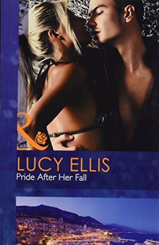 9780263234152: Pride After Her Fall (Mills & Boon Hardback Romance)