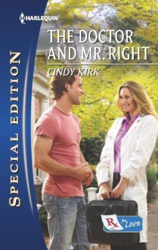 The Doctor & Mr Right (Special Edition Lp): Kirk, Cindy