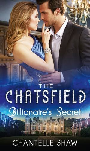 9780263246247: Billionaire's Secret (Mills & Boon Special Releases) (The Chatsfield)