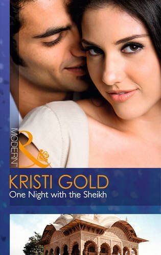 9780263246490: The Man She Can't Forget / One Night With The Sheikh