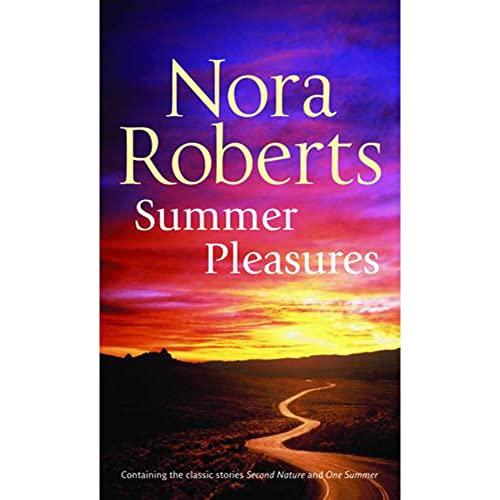 9780263246629: Summer Pleasures (Mills & Boon)