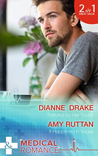 Amy ruttan books global book shop online any subject any tortured by her touch tortured by her touch it happened in vegas army docs book 1 by ruttan amy drake dianne gbp249 isbn 9780263246940 fandeluxe Choice Image
