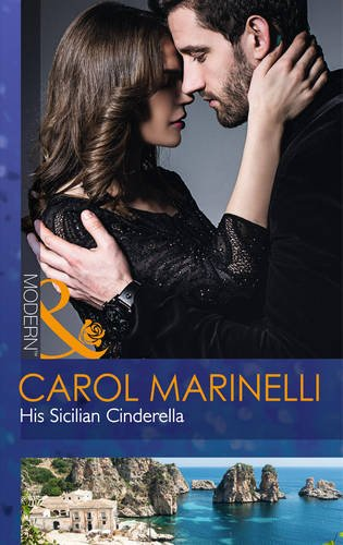 9780263248975: His Sicilian Cinderella (Playboys of Sicily)