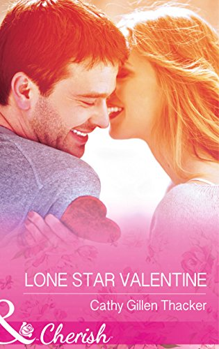 9780263251159: Lone Star Valentine (Mccabe Multiples)