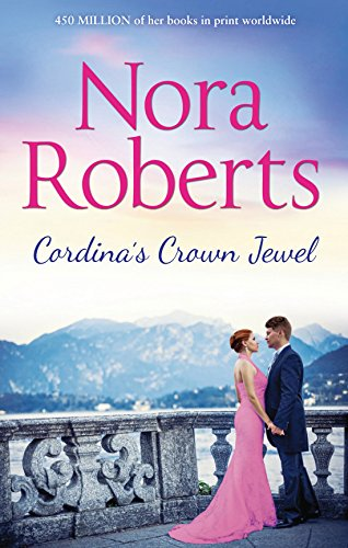 9780263253429: Cordina's Crown Jewel (The Royals of Cordina)