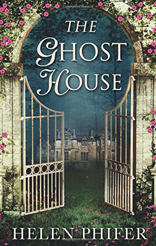9780263254006: The Ghost House (The Annie Graham crime series)