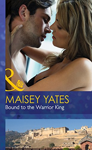 9780263258707: Bound to the Warrior King (Mills & Boon Hardback Romance)