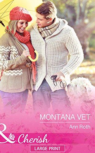 Montana Vet (Prosperity, Montana): Roth, Ann