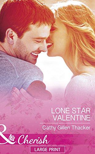 9780263259919: Lone Star Valentine (McCabe Multiples)
