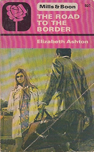 Road to the Border: Ashton, Elizabeth