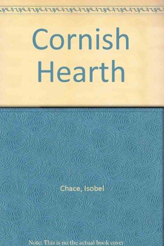 The Cornish Hearth: Chace, Isobel