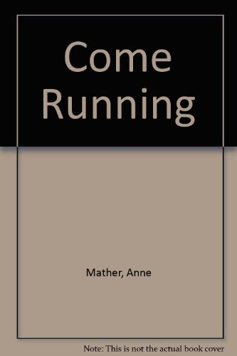 COME RUNNING (1125)