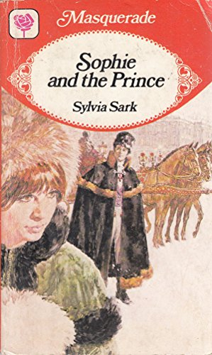 9780263726176: Sophie and the Prince