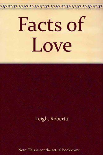 Facts of Love: Leigh, Roberta