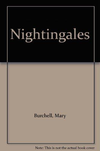 Nightingales: Mary Burchell