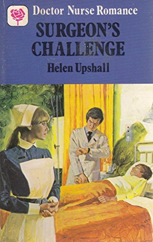 Helen Upshall Abebooks