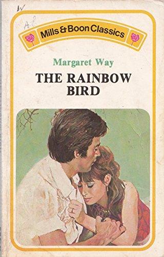 9780263734775: Rainbow Bird