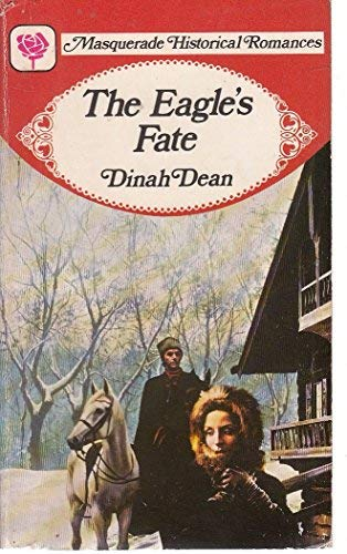 The Eagle's fate: Dean, Dinah