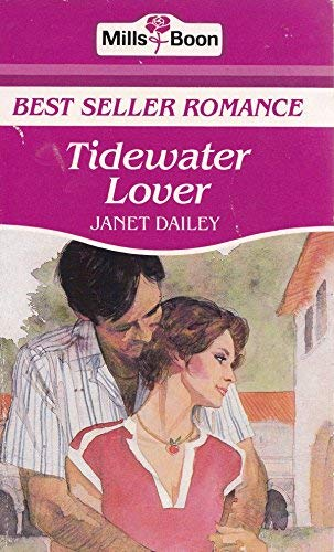 Tidewater Lover