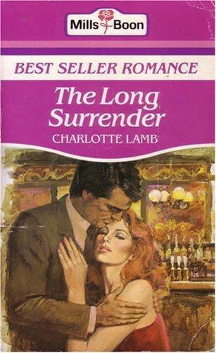 9780263745870: The Long Surrender